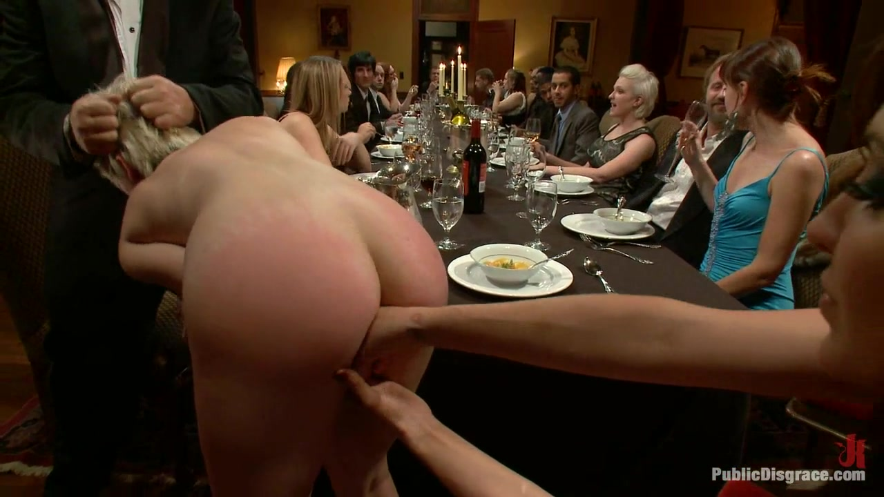 top-free-diner-pussy-juicey